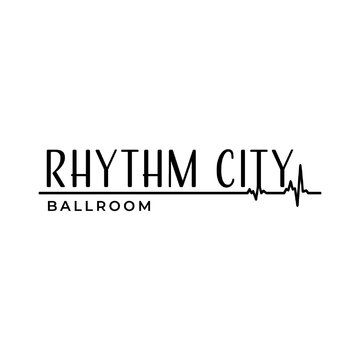 Rhythm City Ballroom Dance